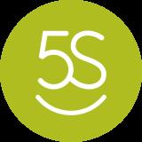 Método-5S